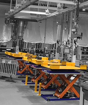 Boost-Scissor-Lift-Tables